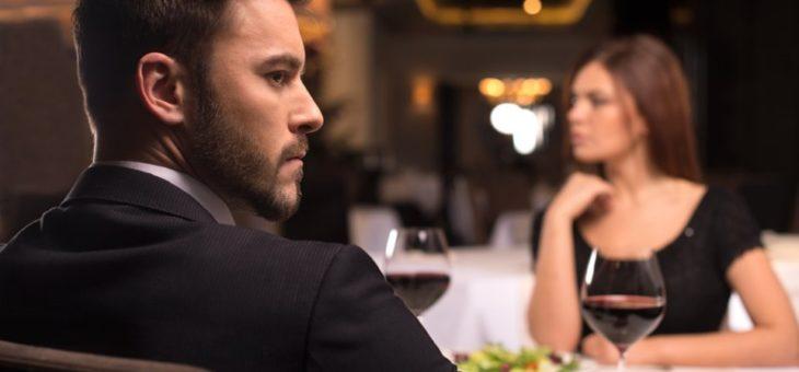 Wywiad matrymonialny- potrzeba weryfikacji intencji przyszłego partnera!
