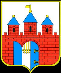 Prywatny Detektyw Bydgoszcz