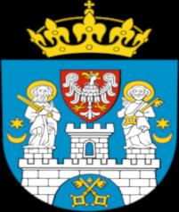 Prywatny Detektyw Poznań