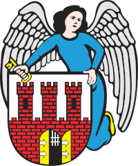 Prywatny Detektyw Toruń