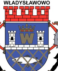 Prywatny Detektyw Władysławowo